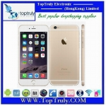 Factory unlocked iphone 6s plus 128GB cell phone