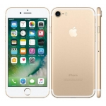 factory unlocked iphone 7/ 7 plus 128GB cell phone refurbished china supply