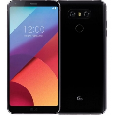 Wholesale Original LG G6