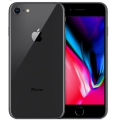 wholesale original iphone 8