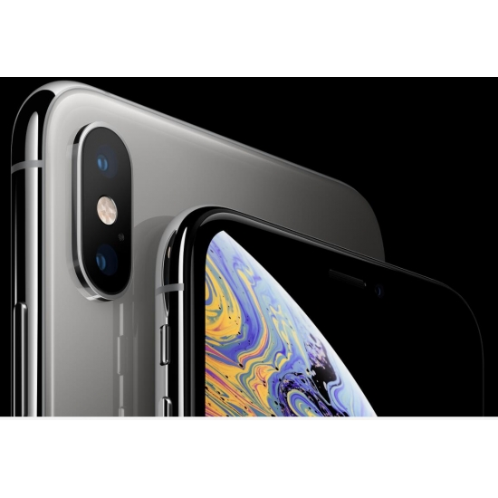 64GB Refurbished iPhone XS max  china remanufacture iPhone XS MAX