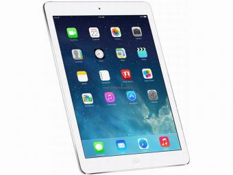Apple iPad Air 9.7 1st generation