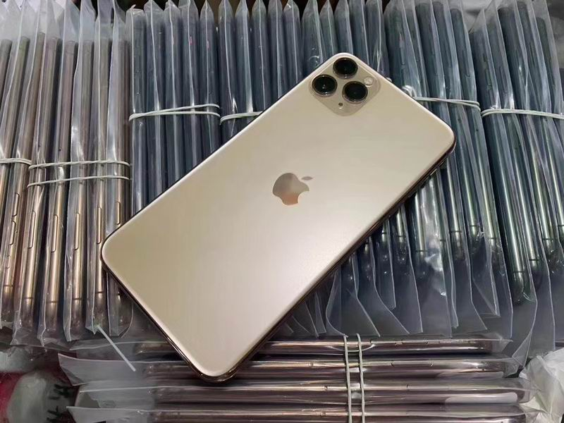 wholesale iPhone X/Xs/Xr/Xs max/11 refurbished and 14 days phone