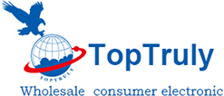 TopTrul Group
